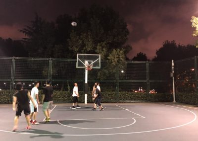 8-8 Basketball 1