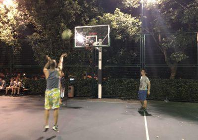 8-8 Basketball 2
