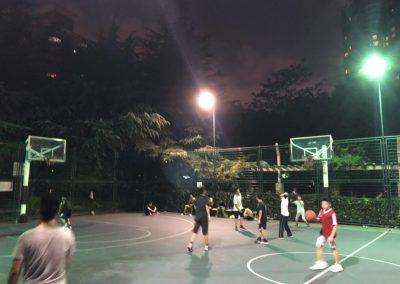 8-8 Basketball 3