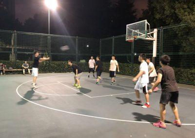 8-8 Basketball 4