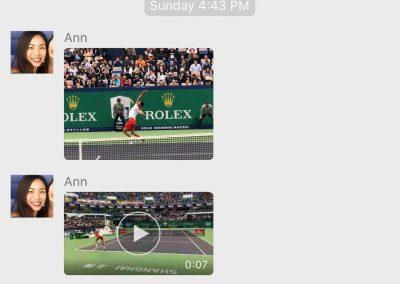 WeChat Image_20181018160243
